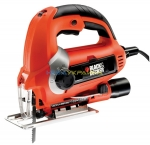 Лобзик BLACK&DECKER KS900EK - фото