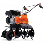 Мотокультиватор Husqvarna T560RS Pneumatic - фото