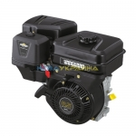 Двигун Briggs & Stratton VANGUARD 6.5