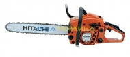 Бензопила HITACHI CS38EK