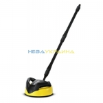 Насадка Karcher T-Racer T 250 Plus