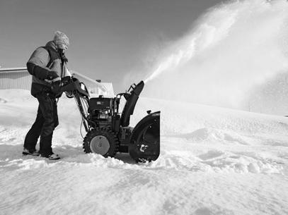 Лопаты деревянные для уборки снега цена