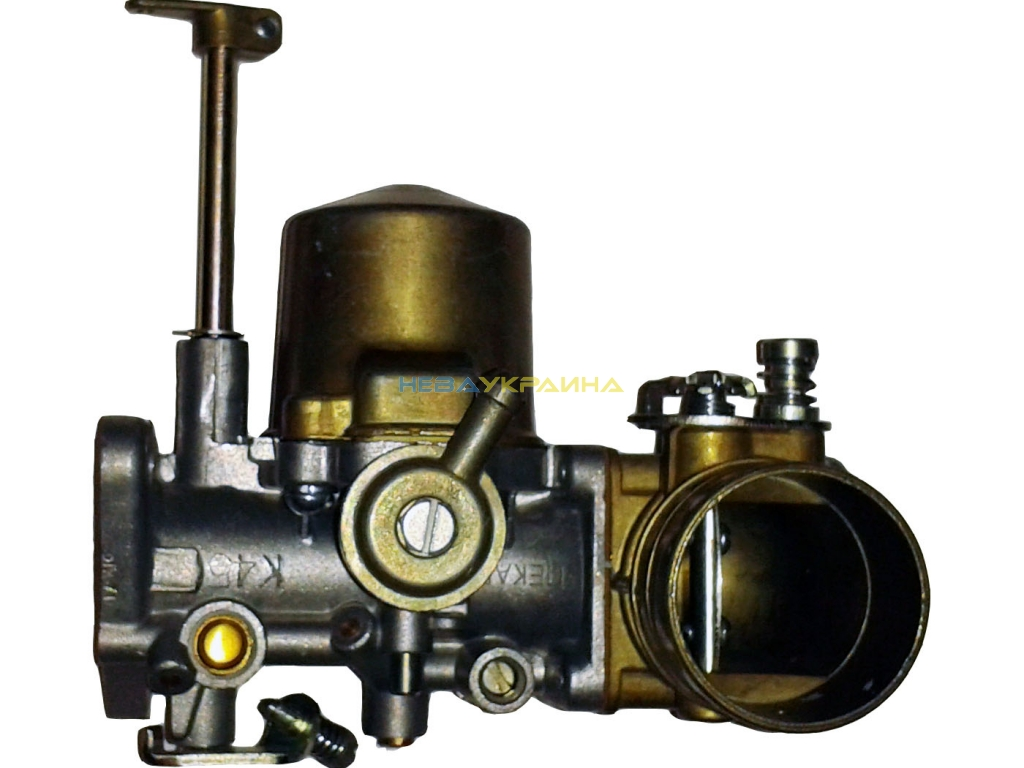 инструкция по использованию мотоблока с карбюратором кмб 5
