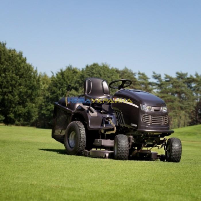 Тракторы в Азербайджане. Купить тракторы сравнить цены.